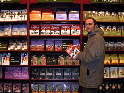 scheltema19dec2007.jpg